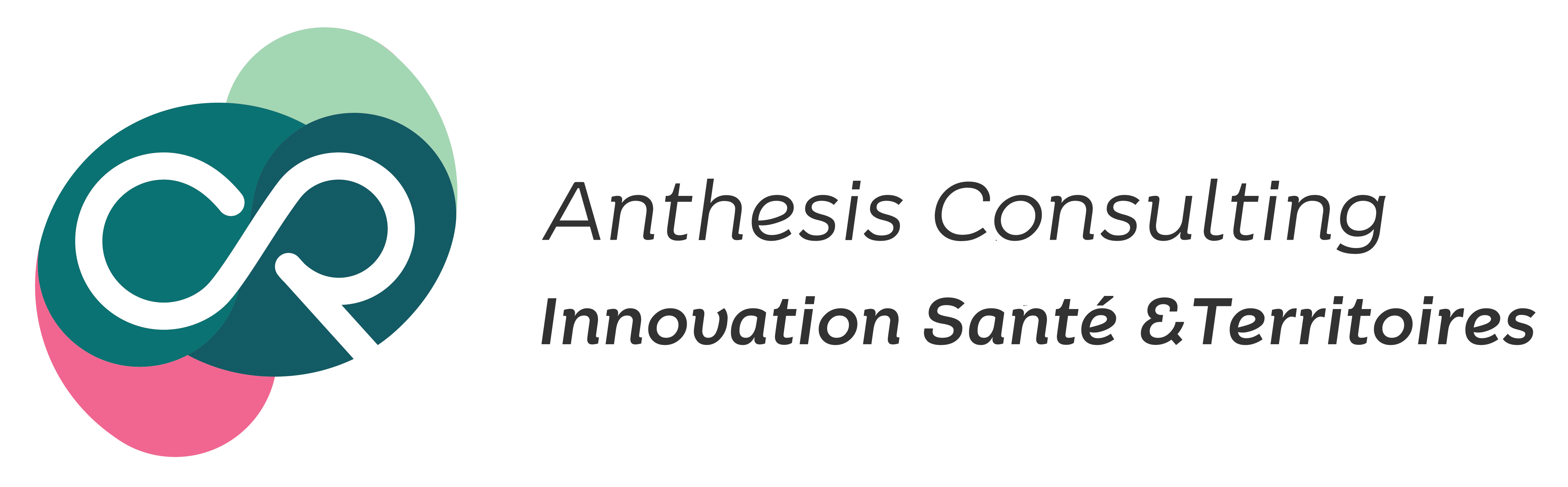 logo Anthesis Consulting