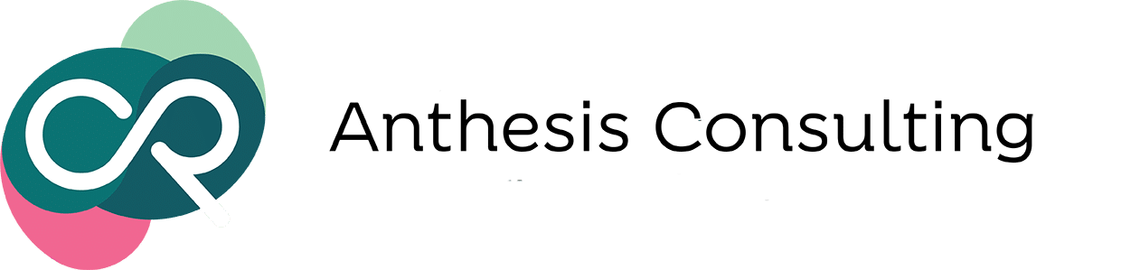 Anthesis Consulting